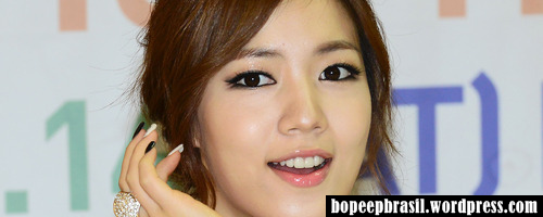 Hwayoung10