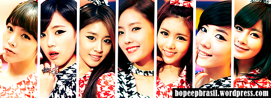 Roly Poly4
