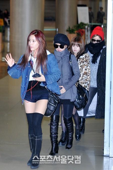 t-ara airport pictures (10)