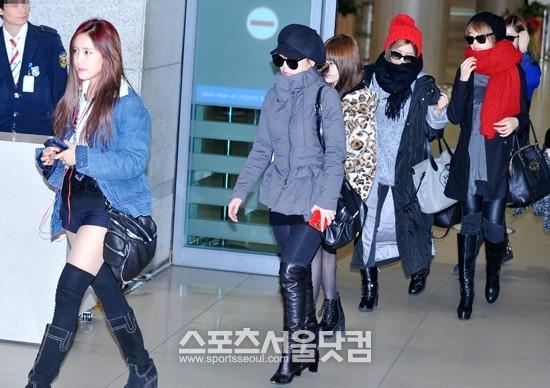 t-ara airport pictures (11)
