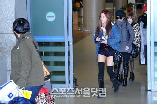 t-ara airport pictures (12)