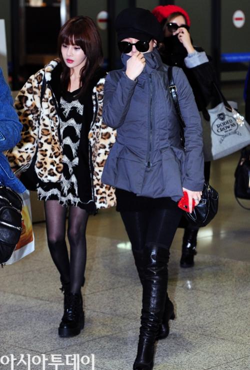 t-ara airport pictures (13)