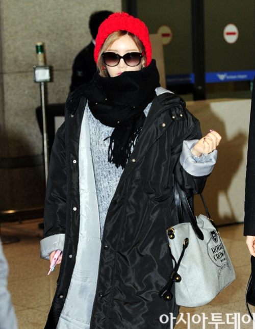 t-ara airport pictures (16)