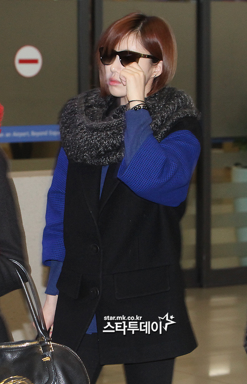t-ara airport pictures (23)