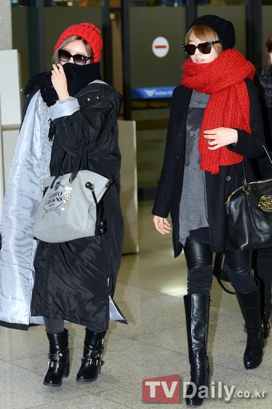 t-ara airport pictures (26)