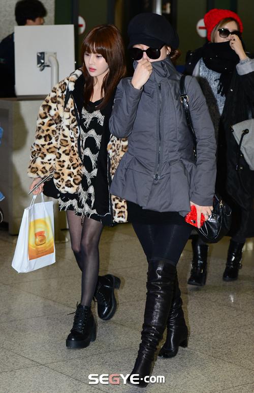 t-ara airport pictures (36)