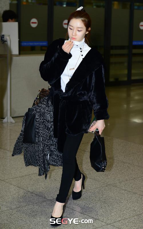 t-ara airport pictures (37)