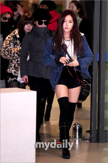 t-ara airport pictures (46)