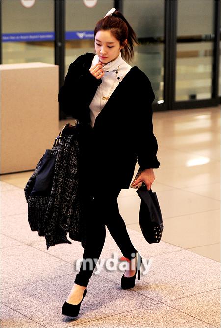 t-ara airport pictures (50)