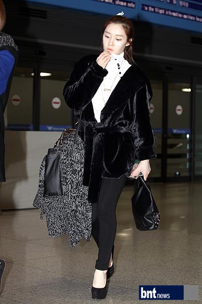 t-ara airport pictures (6)