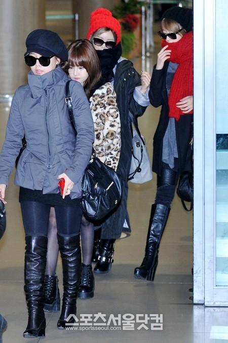 t-ara airport pictures (9)