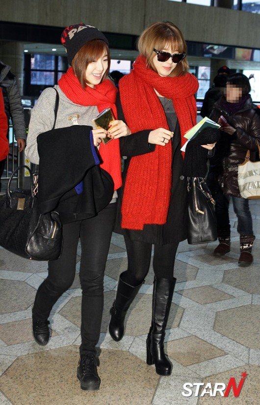 t-ara airport pictures to japan december 24 2012 (16)