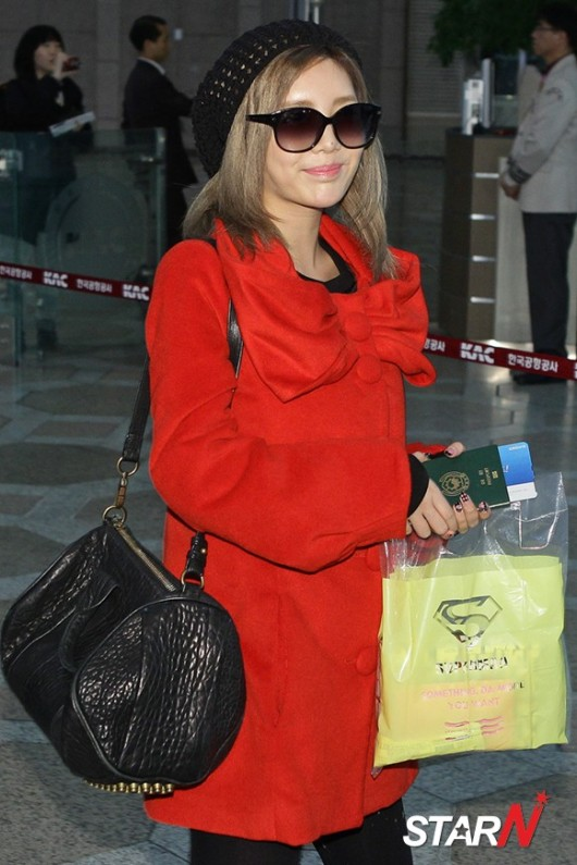 t-ara airport pictures to japan december 24 2012 (21)