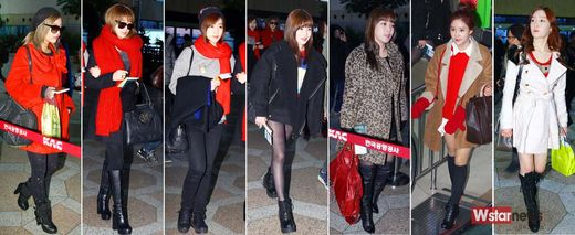 t-ara airport pictures to japan december 24 2012 (40)