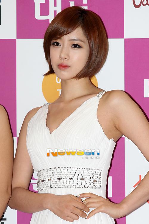 t-ara at 20th korean culture & entertainment awards (2)