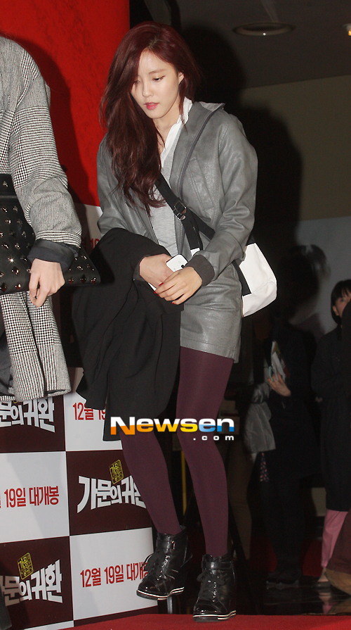 t-ara at marrying the mafia 5 vip premiere pictures (32)