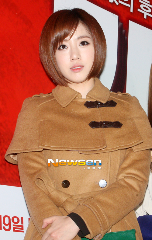 t-ara at marrying the mafia 5 vip premiere pictures (34)