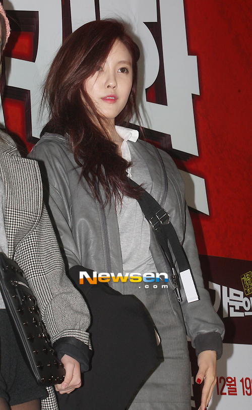 t-ara at marrying the mafia 5 vip premiere pictures (35)