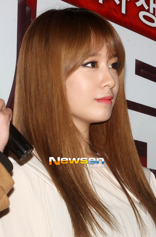 t-ara at marrying the mafia 5 vip premiere pictures (36)