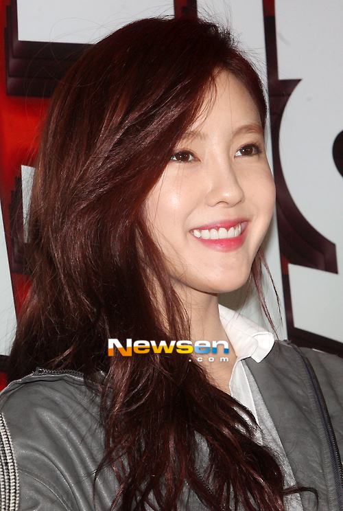 t-ara at marrying the mafia 5 vip premiere pictures (37)