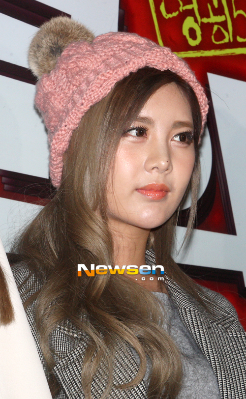 t-ara at marrying the mafia 5 vip premiere pictures (38)