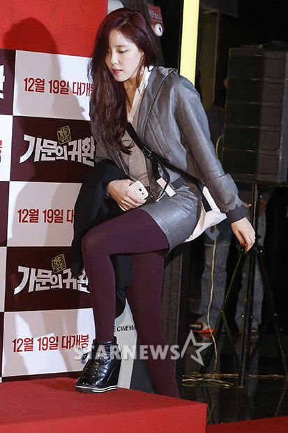 t-ara at marrying the mafia 5 vip premiere pictures (46)