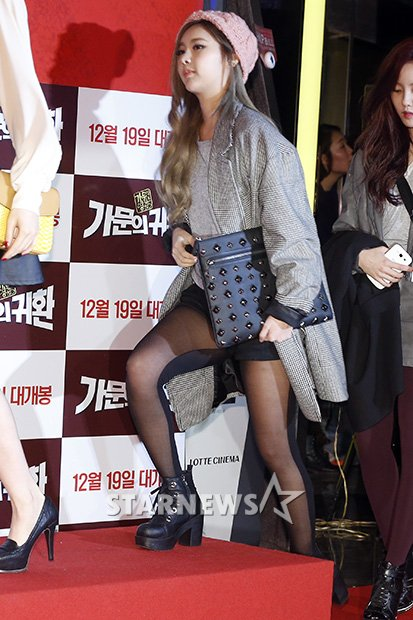 t-ara at marrying the mafia 5 vip premiere pictures (47)