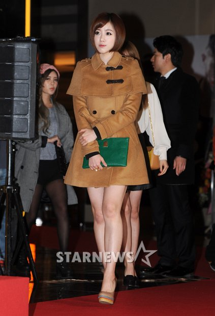 t-ara at marrying the mafia 5 vip premiere pictures (50)