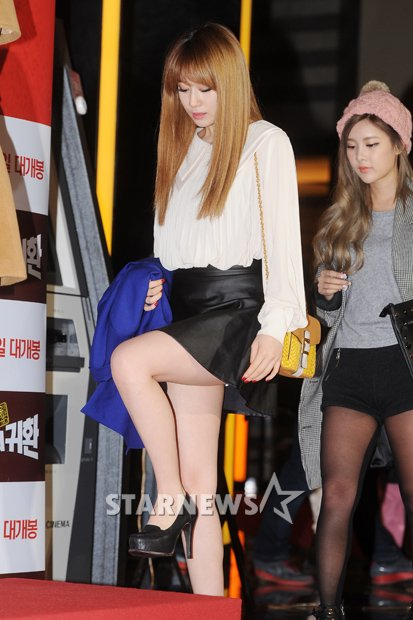 t-ara at marrying the mafia 5 vip premiere pictures (51)