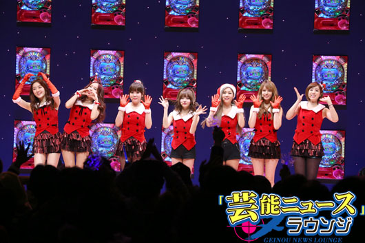 t-ara dxmas party with t-ara pictures (1)