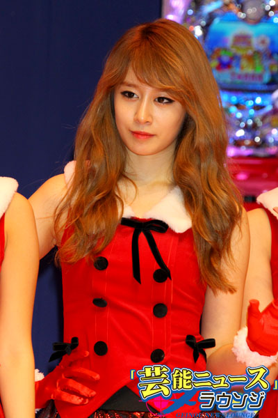 t-ara dxmas party with t-ara pictures (10)