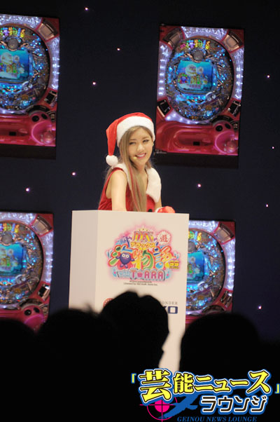 t-ara dxmas party with t-ara pictures (11)