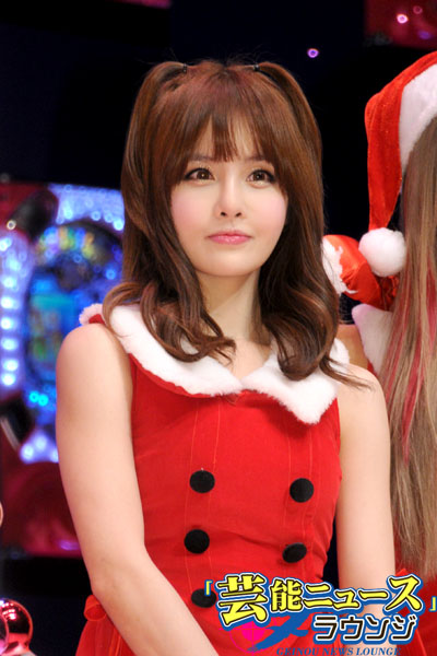 t-ara dxmas party with t-ara pictures (13)
