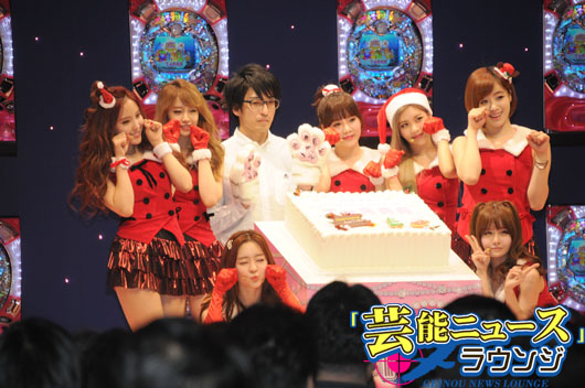 t-ara dxmas party with t-ara pictures (14)