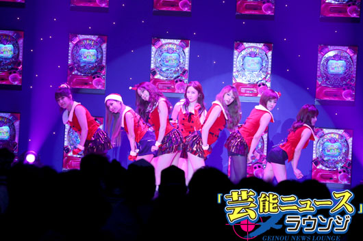 t-ara dxmas party with t-ara pictures (15)