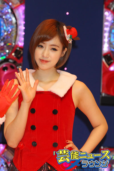 t-ara dxmas party with t-ara pictures (17)