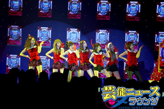 t-ara dxmas party with t-ara pictures (18)