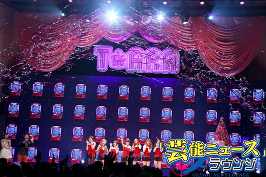 t-ara dxmas party with t-ara pictures (19)