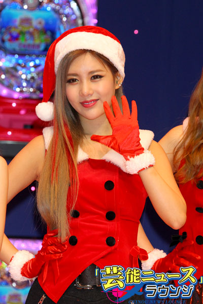 t-ara dxmas party with t-ara pictures (20)