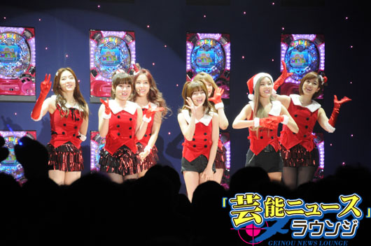 t-ara dxmas party with t-ara pictures (21)