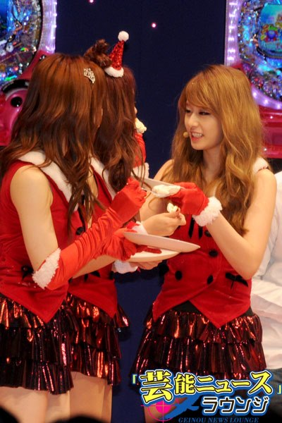 t-ara dxmas party with t-ara pictures (23)