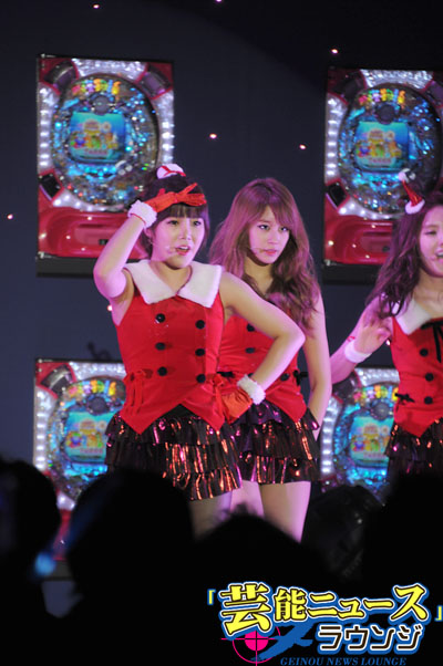 t-ara dxmas party with t-ara pictures (24)