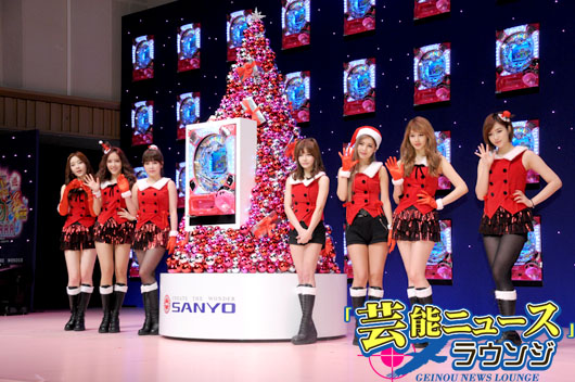 t-ara dxmas party with t-ara pictures (25)