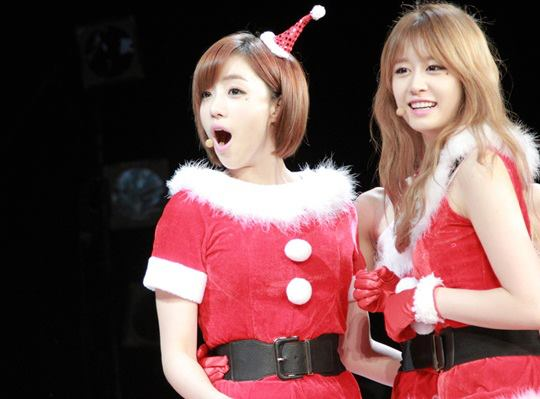 t-ara dxmas party with t-ara pictures (27)