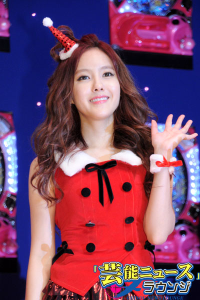 t-ara dxmas party with t-ara pictures (28)