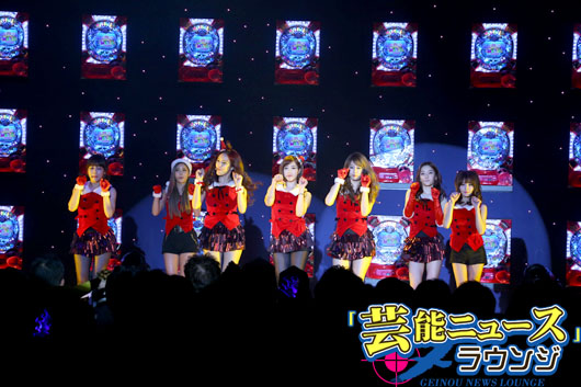 t-ara dxmas party with t-ara pictures (29)
