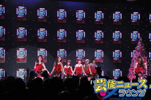 t-ara dxmas party with t-ara pictures (3)