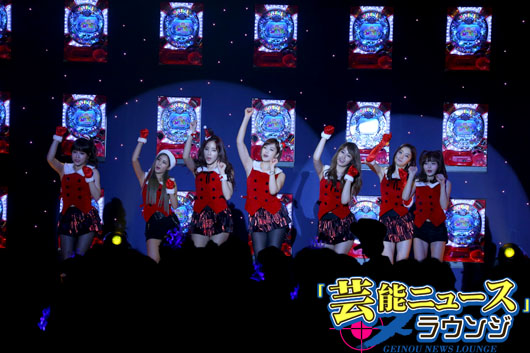 t-ara dxmas party with t-ara pictures (30)