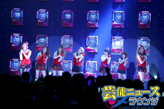 t-ara dxmas party with t-ara pictures (32)
