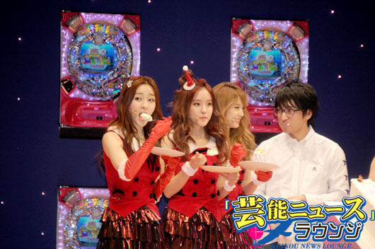 t-ara dxmas party with t-ara pictures (34)